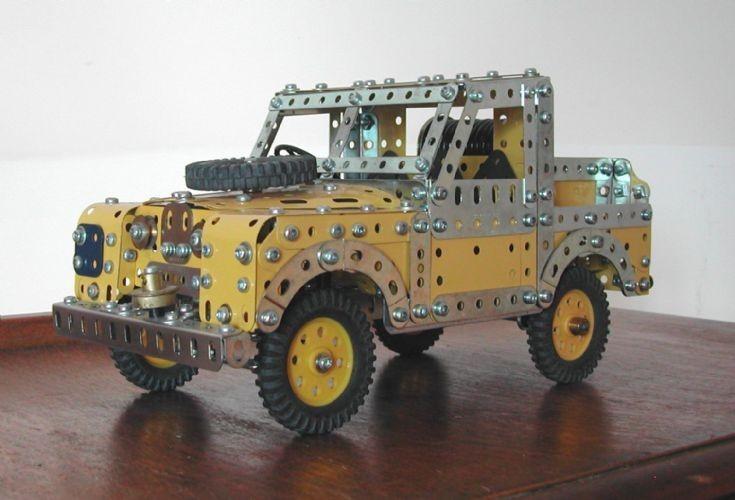 http://transport-models.com.s3.amazonaws.com/1085.jpg