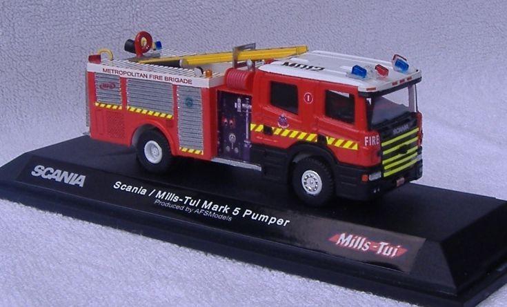 MFB MK5 Scania
