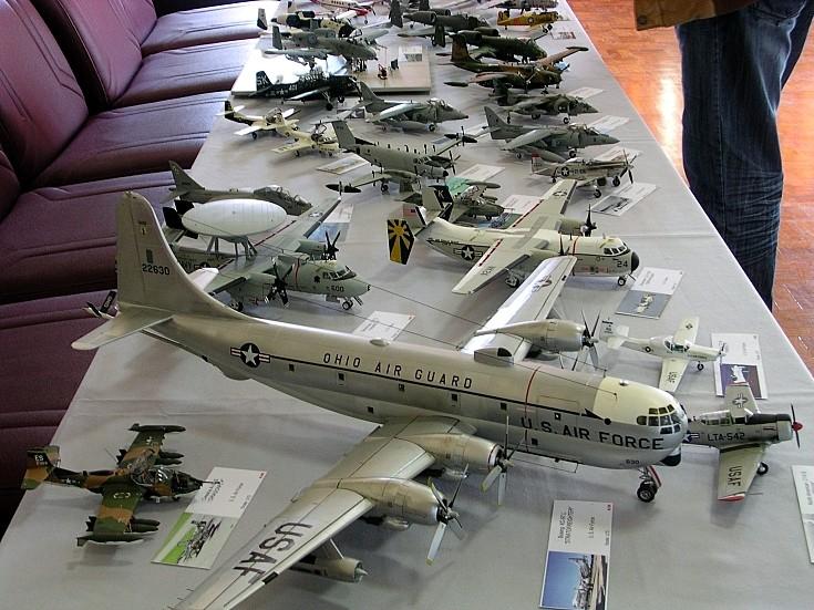 Expo Militare Academy